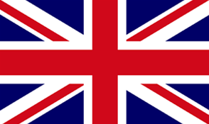 airlinespolicy UK Flag