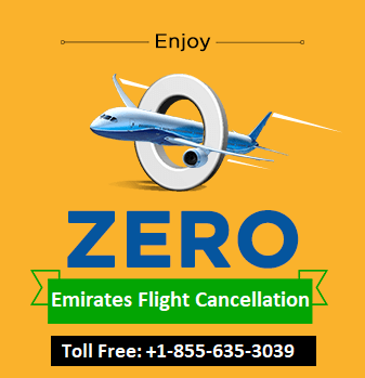 Emirates 24 Hour cancellation policy