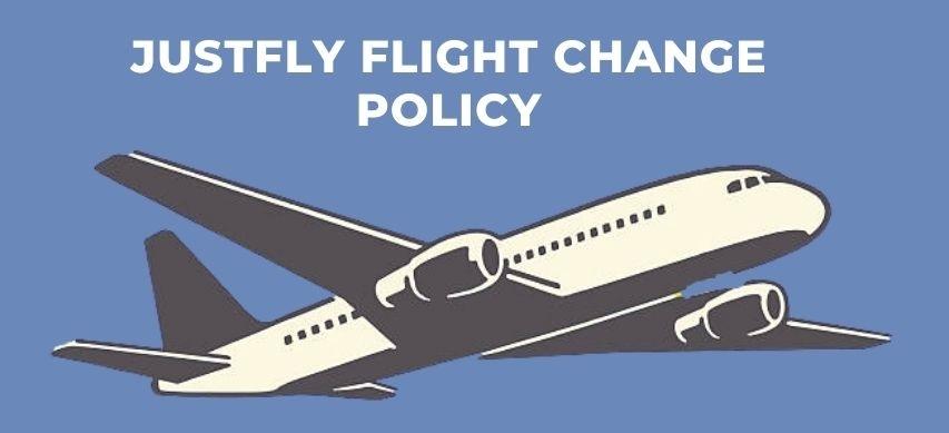 justfly-flight-change-policy