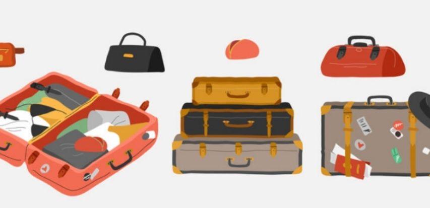 Air-Canada-Baggage-Policy