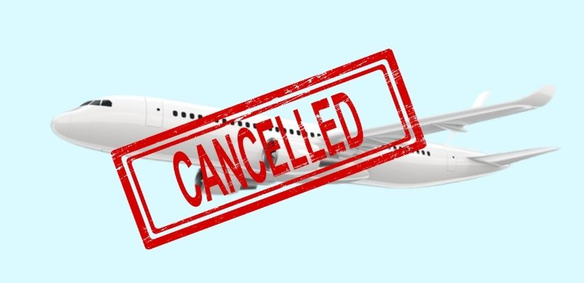 Bangkok-Airways-Cancellation