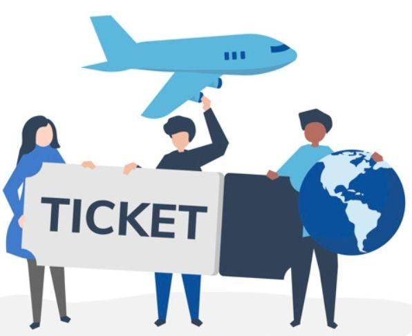 Copa-Airlines-Change-Reservation-Online-Procedure
