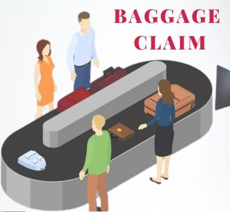 Delta-Airlines-Baggage-Claim