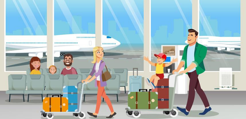 Delta-Airlines-Baggage-Policy