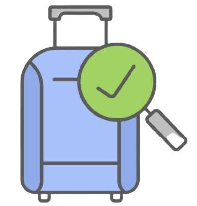 Delta-Airlines-Checked-Baggage