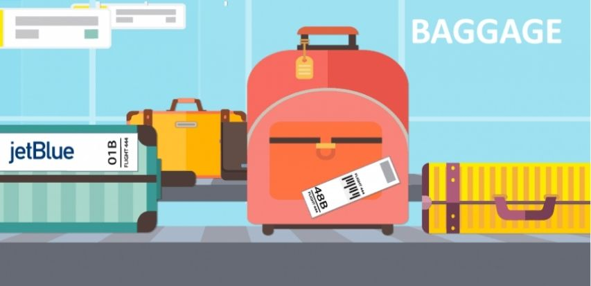 JetBlue-Baggage-Policy