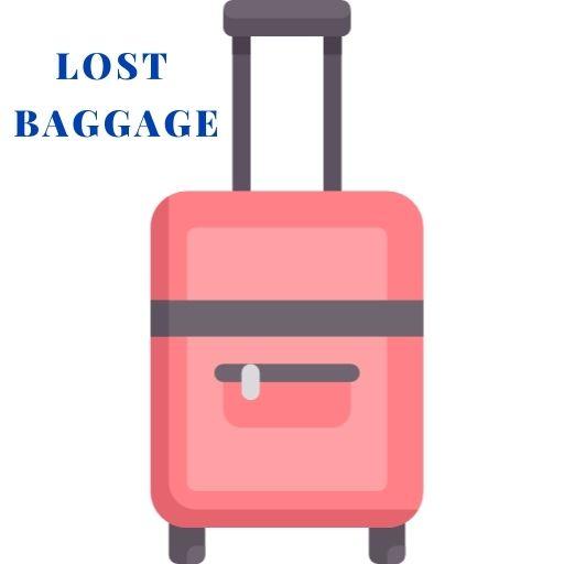 JetBlue-Lost-Baggage