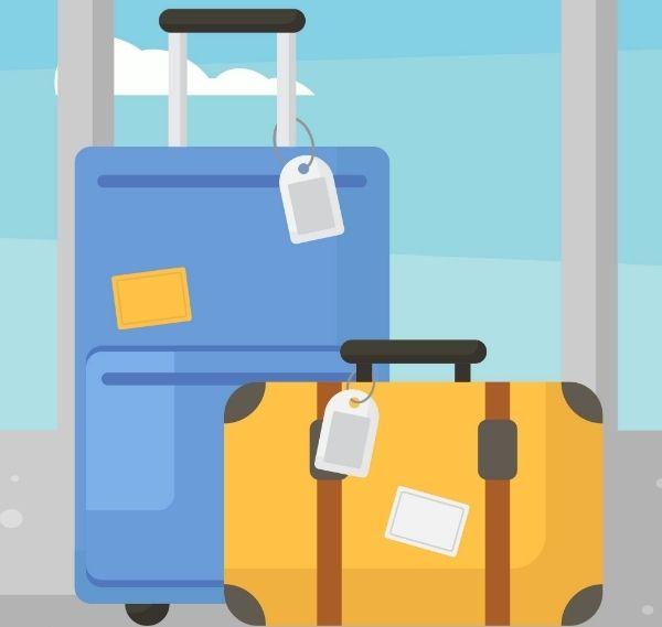 Korean-Air-Baggage-Allowance