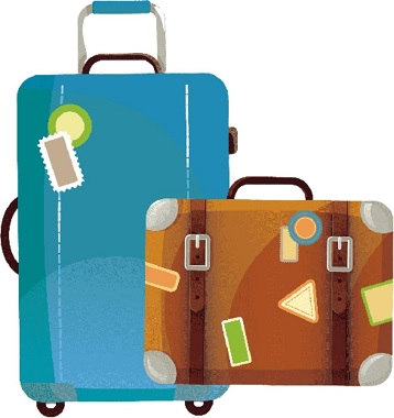 Thai-Airways-Baggage-Allowance