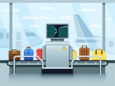 Turkish-Airlines-Extra-Baggage-Considerations