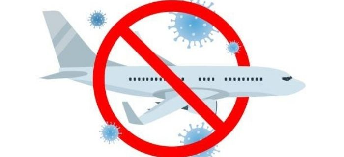 Austrian Airlines Ticket Cancellation Policy