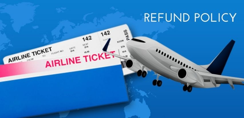 Brussels Airlines Refund Policy