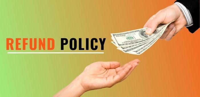 Jetstar Cancellation Refund Policy