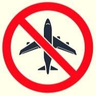 Jetstar Flight Cancellation