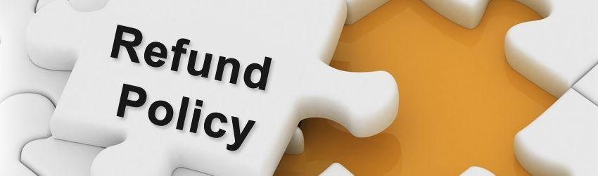 Malindo Ticket Air Refund Policy