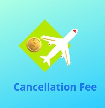 Pegasus Airlines Cancellation Fee