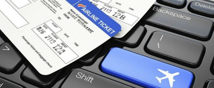 Ticket Name Change Policy