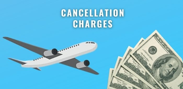 Tame Airlines Cancellation Charges