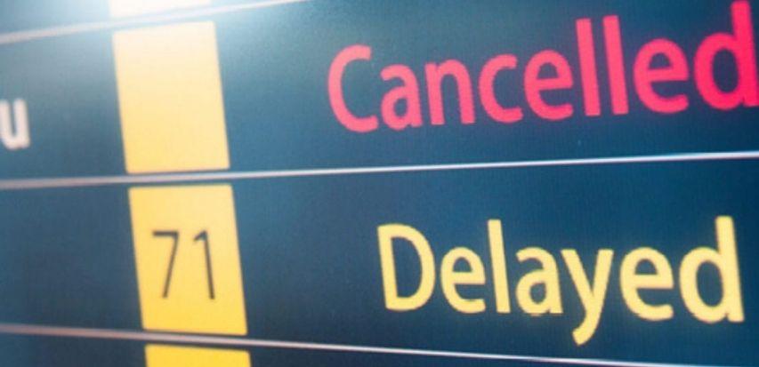 VivaAerobus Flight Cancellation Compensation